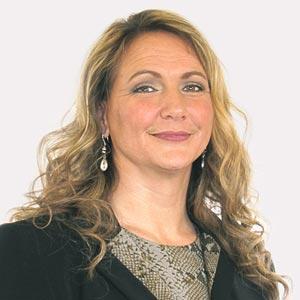 Amanda Undhjem