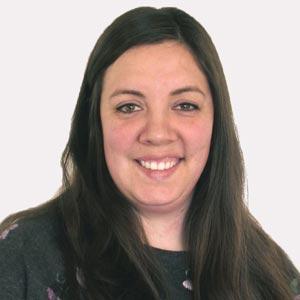 Angelina Miller, LPN