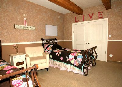 Avalon-Hills-Adolescent-Home-11