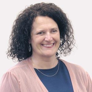 Lesle Dickey, Registered Nurse