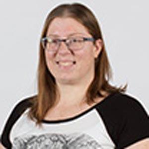 Paula Lauscher
