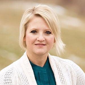 Tera Lensegrav-Benson, PhD