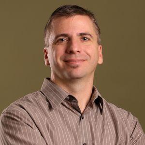 Greg Christensen